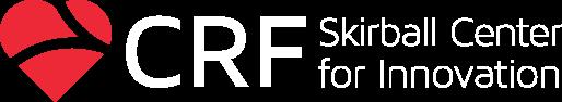 SCI16-Logo-RGB-KO-red-heart